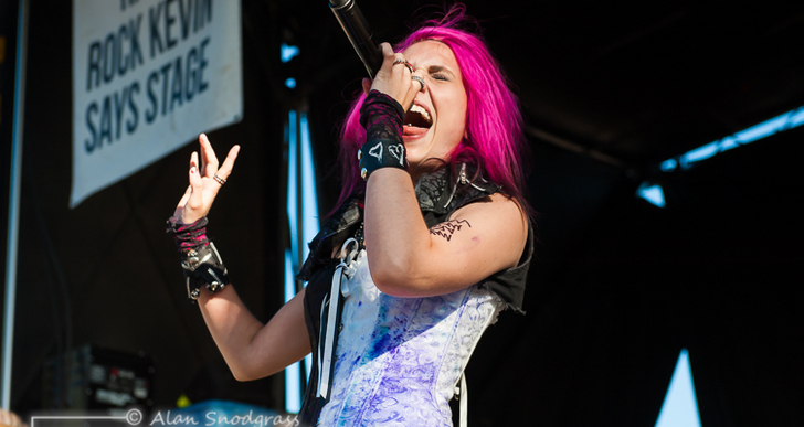 Icon For Hire | June 21, 2014