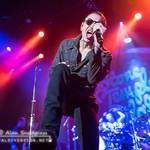 Stone Temple Pilots | April 10, 2015