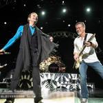 Van Halen | July 9, 2015