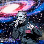 Slipknot | August 13, 2016